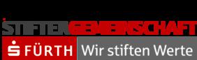 Stiftergemeinschaft der Sparkasse Fürth